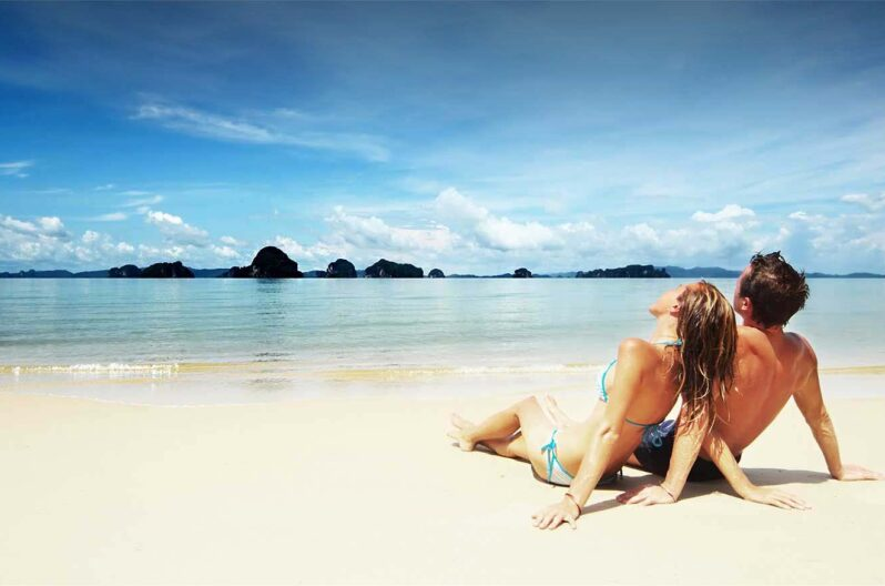 als-laemson-resort-beach