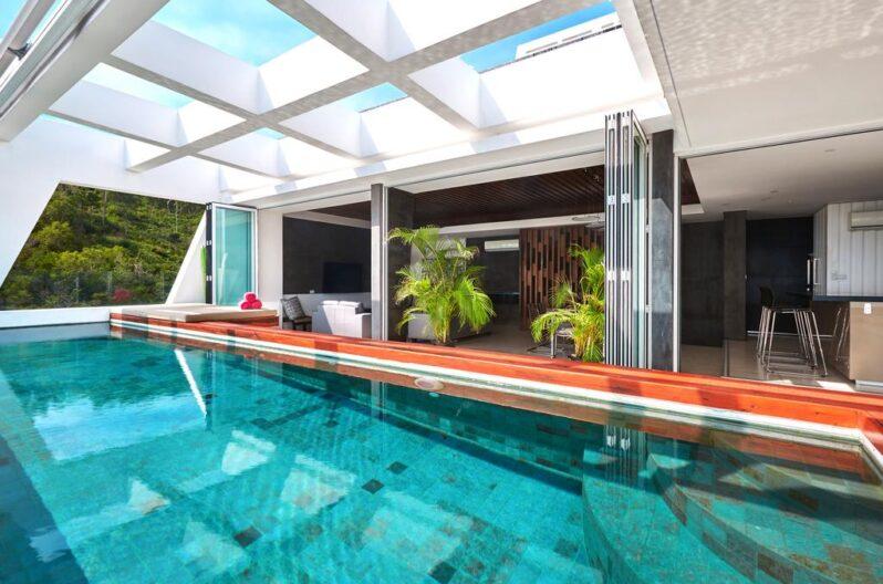 aqua-samui-villas-pool1