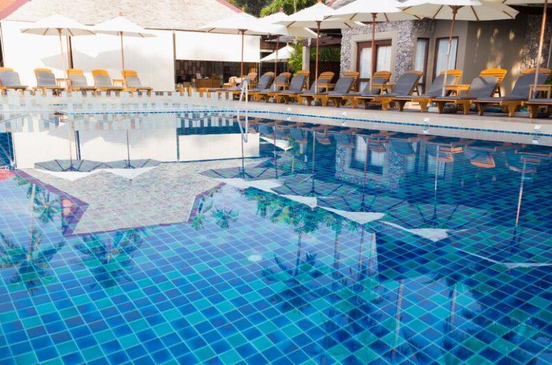 baan-haad-ngam-boutique-resort-pool3