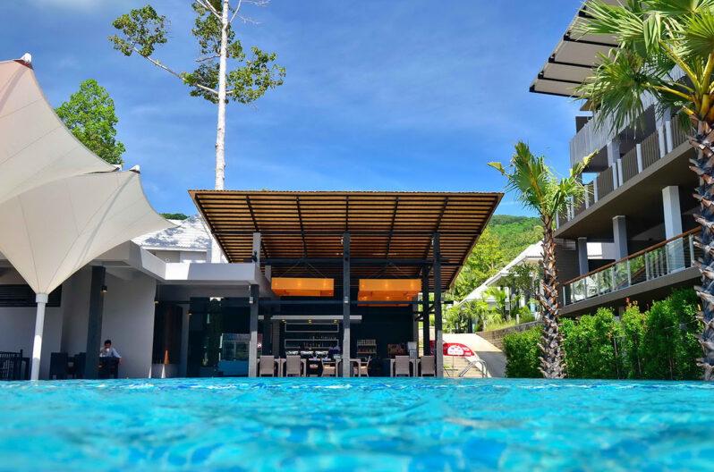 chaweng-noi-pool-villa-pool2