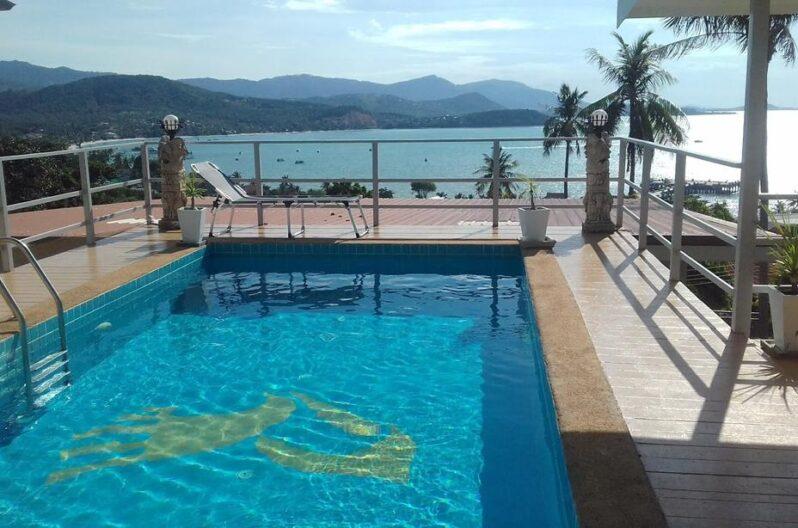eagle-view-villa-pool