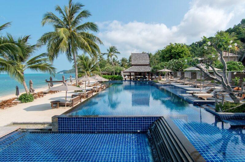 intercontinental-samui-beach-pool_02
