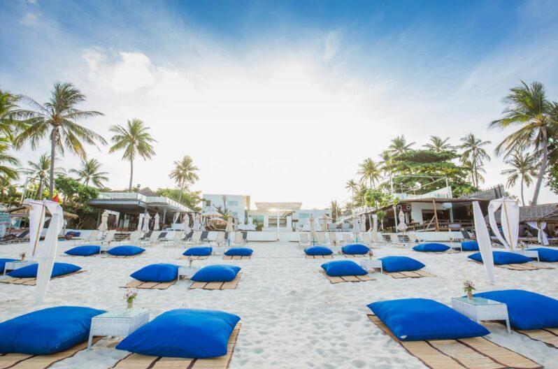 kc-beach-club-pool-villas-beach