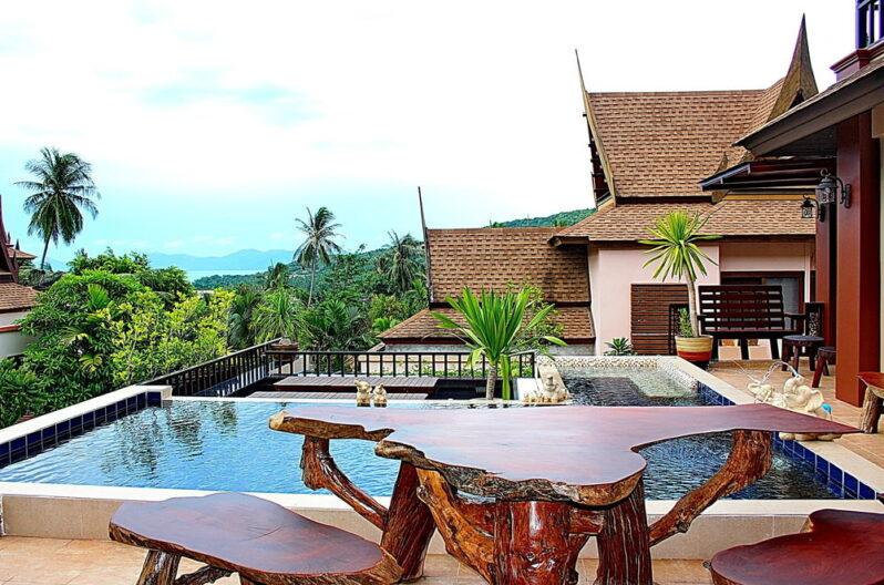 kokohousesamui-pool-villa-pool2