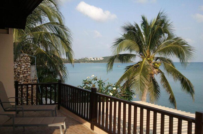 ocean-11-residence-balcony