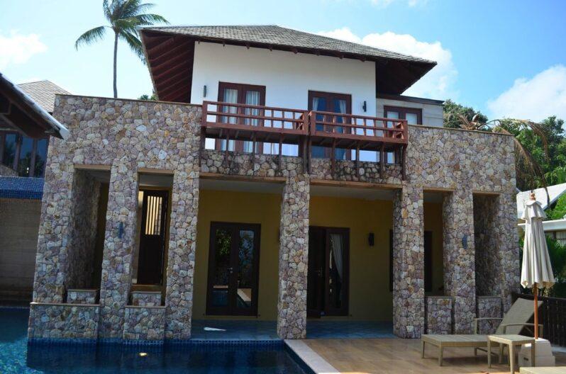 pawanthorn-luxury-pool-villa-samui-pool1