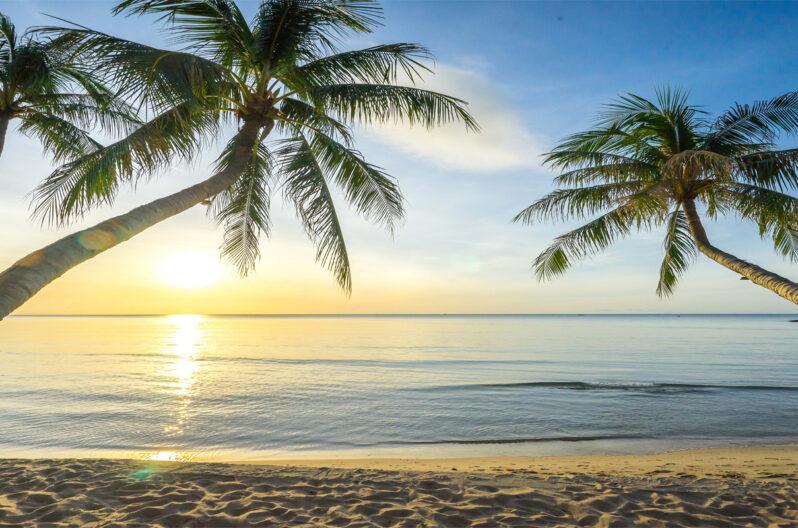 samui-paradise-chaweng-beach-resort-spa-beach
