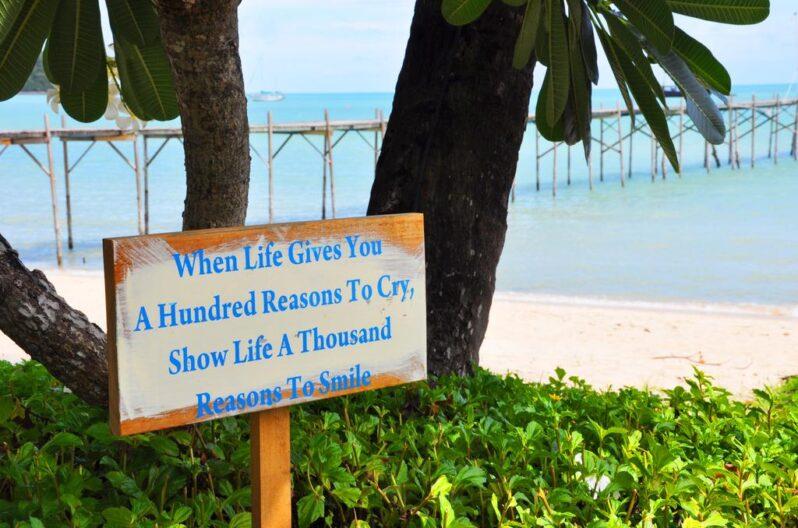 samui-pier-beach-front-resort-beach