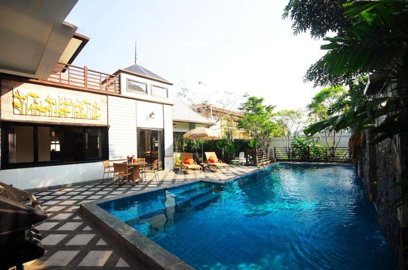 samui-sun-villa-koh-samui-pool