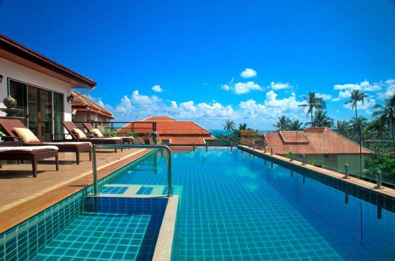 samui-sunrise-villa-pool1
