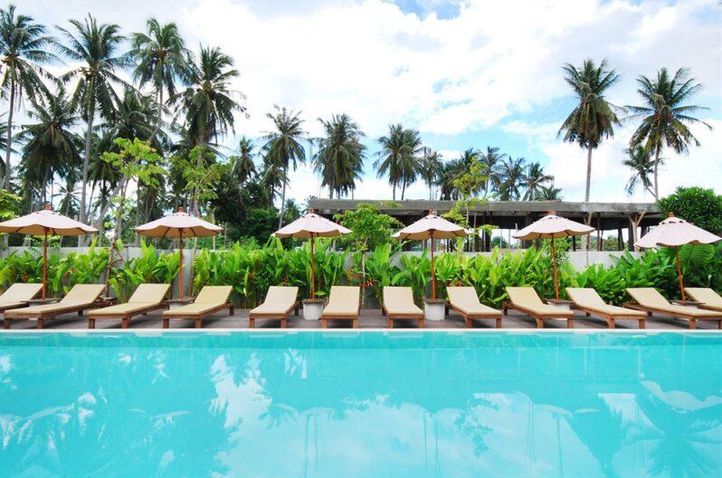 the-living-pool-villas