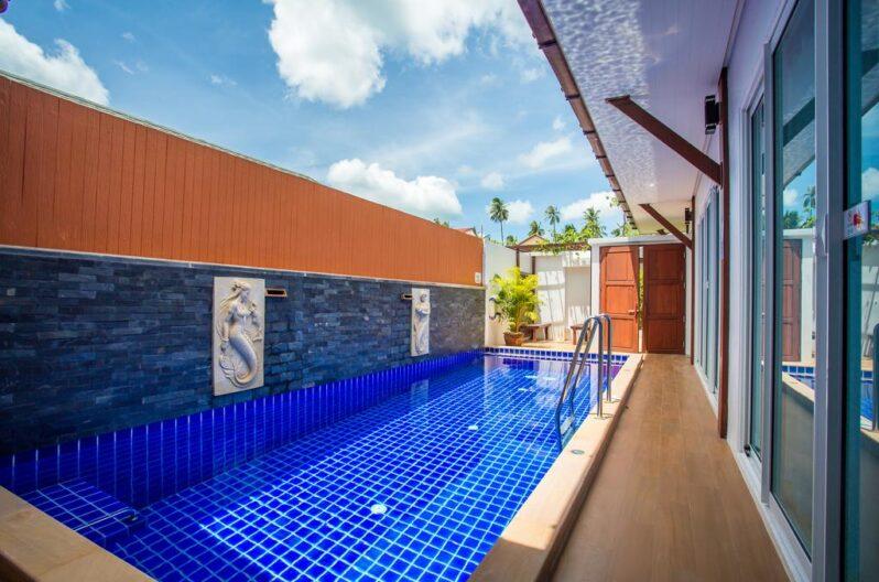 the-sun-pool-villapool