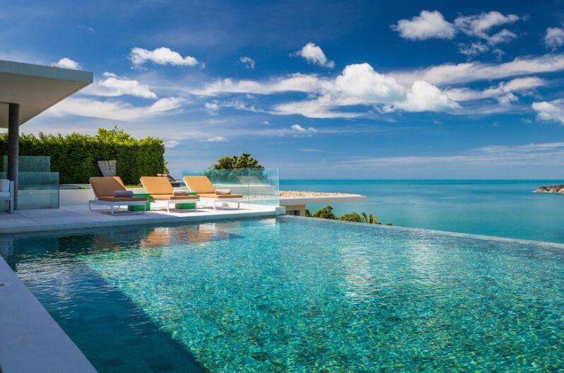 villa-anavaya-pool