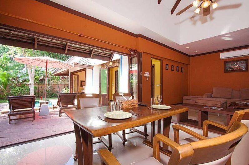villa-baylea-401-restorent