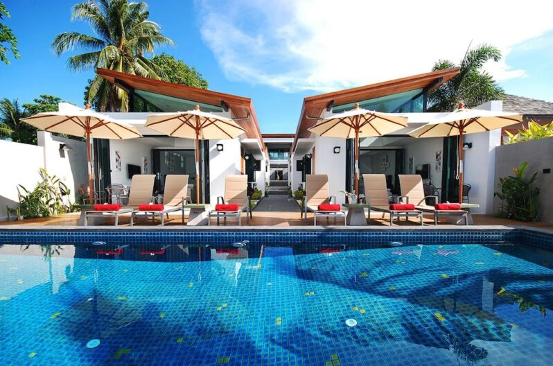villa-labaron-pool3
