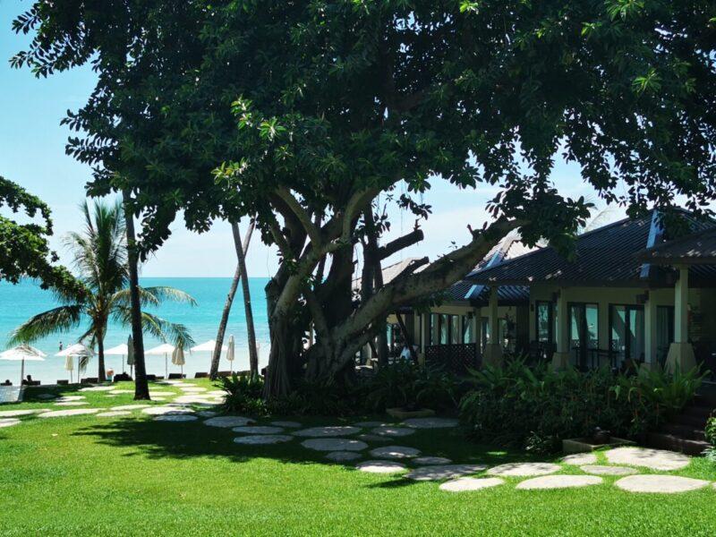 Impiana Resort 4